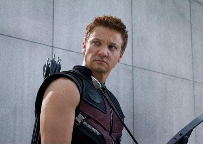 Avengers: Age of Ultron - Five Things I Liked About the Latest Avengers Film