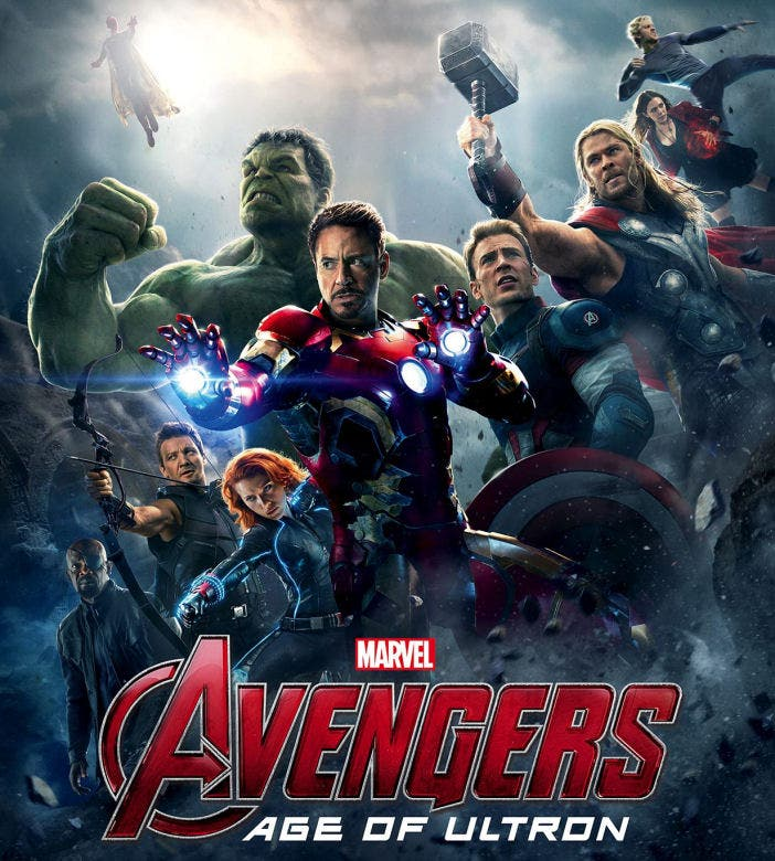 Avengers-Age-of-Ultron-Review-Five-Things-I-Liked-From-This-Epic-Marvel-Movie-cover