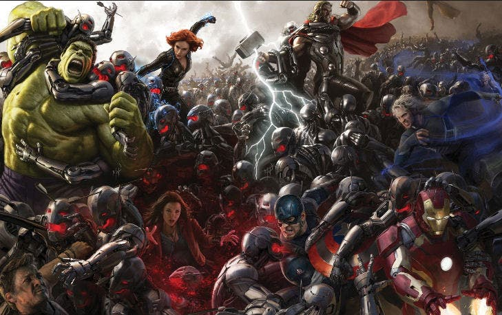 Avengers-Age-of-Ultron-Review-Five-Things-I-Liked-From-This-Epic-Marvel-Movie-fight