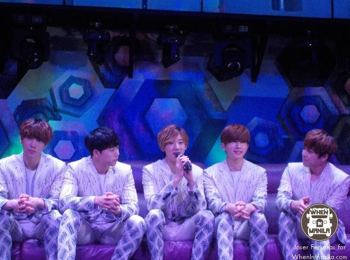 KISPinoy, The Biggest K-Pop Icon Search Kicks Off in the Philippines