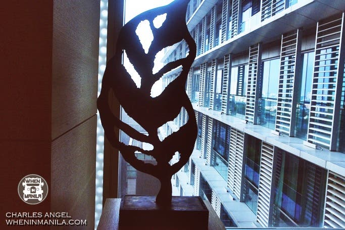 HOTEL JEN ORCHARD GATEWAY SINGAPORE REVIEW WICKERMOSS WHERE TO STAY IN SINGAPORE HOTEL REVIEW 128 WHEN IN MANILA WHENINMANILA CHARLESANGEL