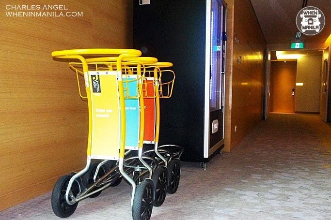 HOTEL JEN ORCHARD GATEWAY SINGAPORE REVIEW WICKERMOSS WHERE TO STAY IN SINGAPORE HOTEL REVIEW 130 WHEN IN MANILA WHENINMANILA CHARLESANGEL