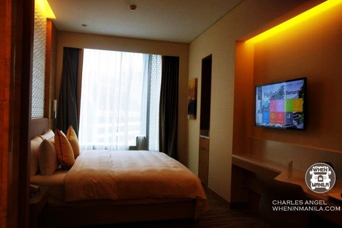HOTEL JEN ORCHARD GATEWAY SINGAPORE REVIEW WICKERMOSS WHERE TO STAY IN SINGAPORE HOTEL REVIEW 133 WHEN IN MANILA WHENINMANILA CHARLESANGEL