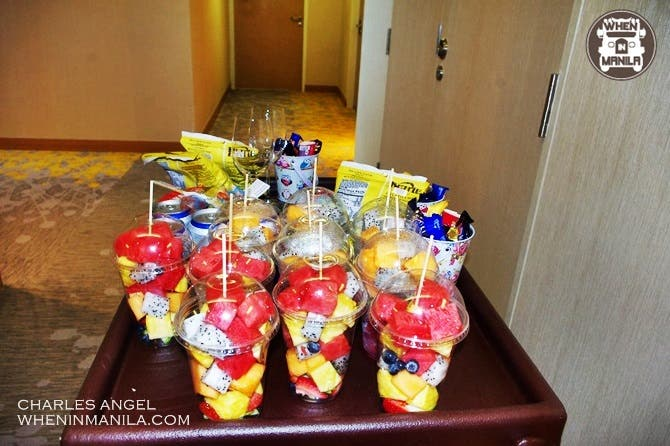 HOTEL JEN ORCHARD GATEWAY SINGAPORE REVIEW WICKERMOSS WHERE TO STAY IN SINGAPORE HOTEL REVIEW 136 WHEN IN MANILA WHENINMANILA CHARLESANGEL
