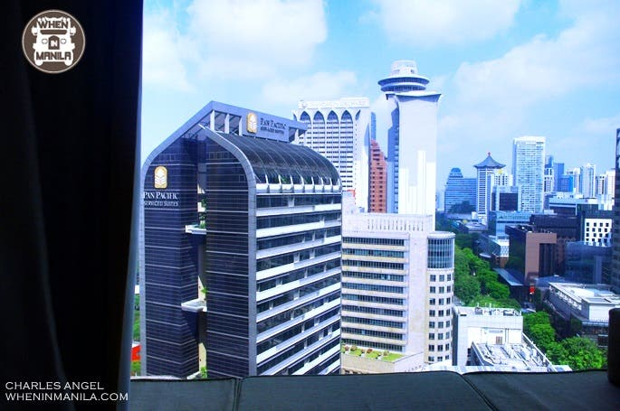 HOTEL JEN ORCHARD GATEWAY SINGAPORE REVIEW WICKERMOSS WHERE TO STAY IN SINGAPORE HOTEL REVIEW 138 WHEN IN MANILA WHENINMANILA CHARLESANGEL