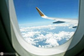Fly for Free with Cebu Pacific GetGo PH
