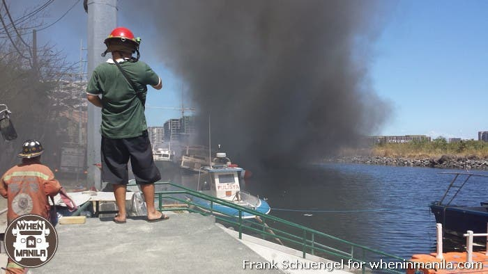 Pasay-ferry-fire (1)