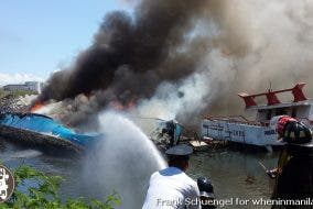 Pasay-ferry-fire (2)