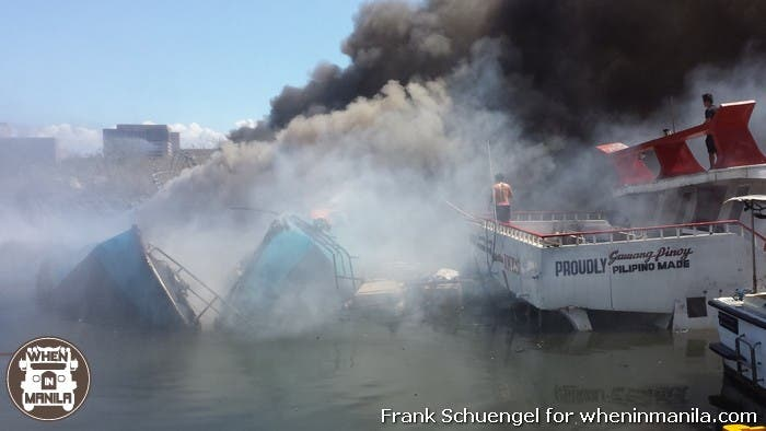 Pasay-ferry-fire (3)
