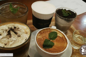 Pinoy-Coffee-Perfection-Local-Edition-015-Beverages