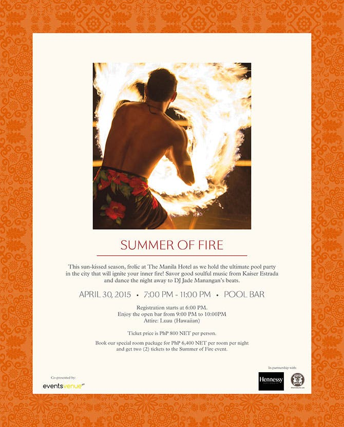 TMH_SUMMER-OF-FIRE_Poster-(1)
