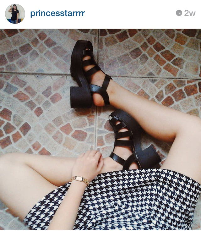 4 Trends that 2015 Pinoy Hipsters Post on Instagram