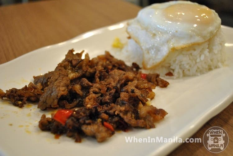 angus tapa centrale