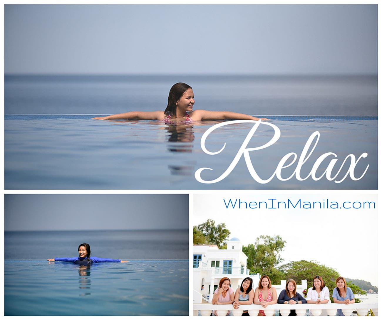 anilao-batangas-when-in-manila