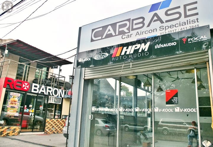 carbase-decarbonizing-quezon-city (1)