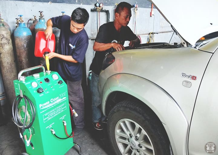 carbase-decarbonizing-quezon-city (3)