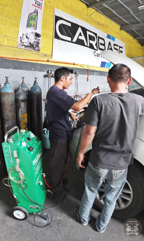 carbase-decarbonizing-quezon-city (5)