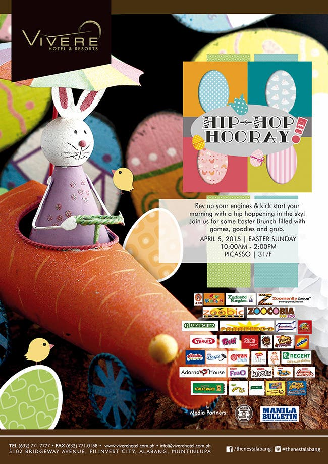 easter_poster_015-1
