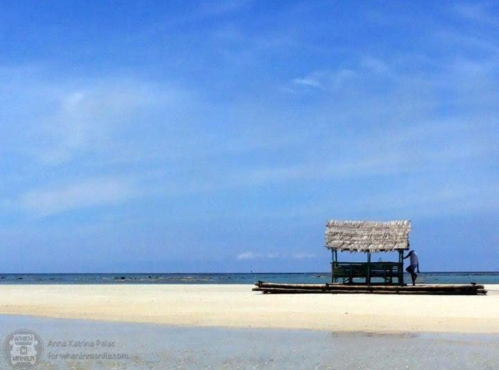 5 Philippine Sea Spectacles You Need To See