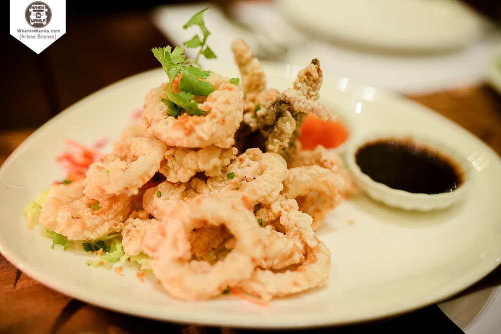 just-thai-fool-restaurant-when-in-manila-thailand-molito-fort-food-catering-5982