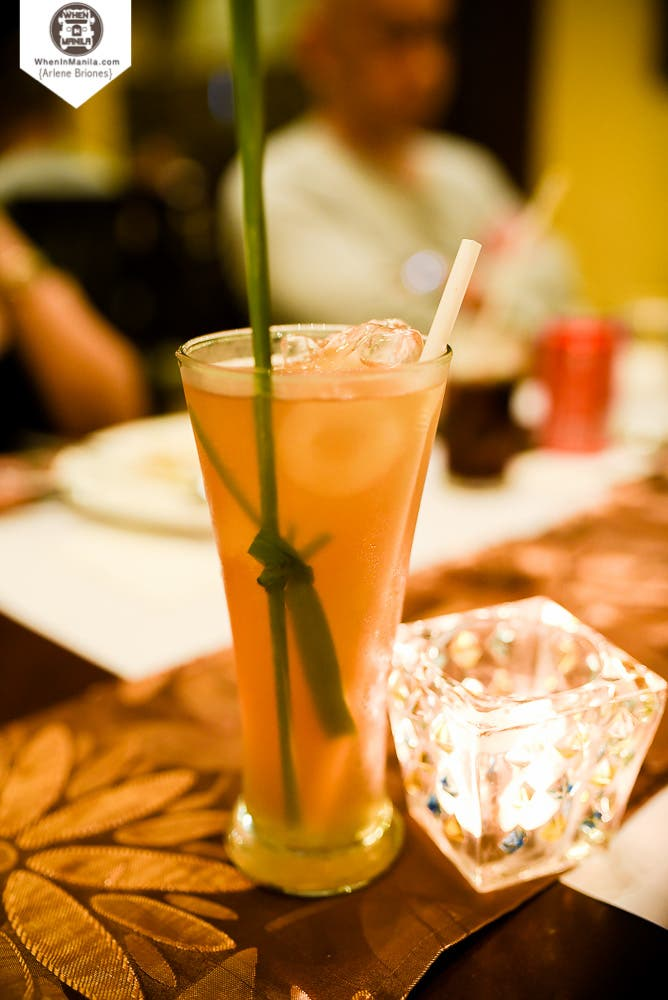 just-thai-fool-restaurant-when-in-manila-thailand-molito-fort-food-catering-6017