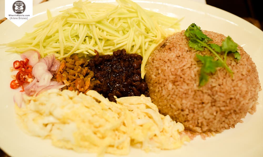 just-thai-fool-restaurant-when-in-manila-thailand-molito-fort-food-catering-6051