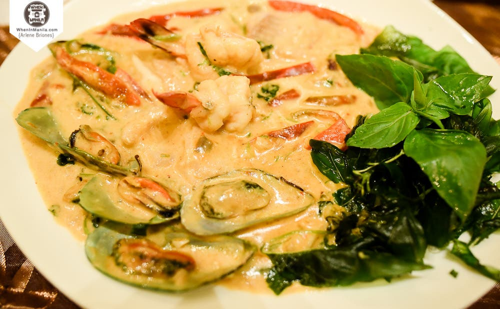 just-thai-fool-restaurant-when-in-manila-thailand-molito-fort-food-catering-6056