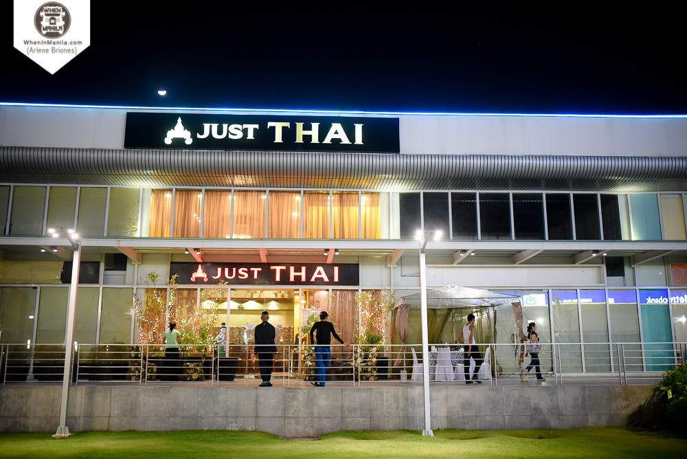just-thai-fool-restaurant-when-in-manila-thailand-molito-fort-food-catering-6159