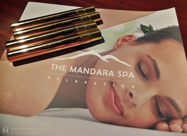 mandara-spa-greenhills-when-in-manila (18)