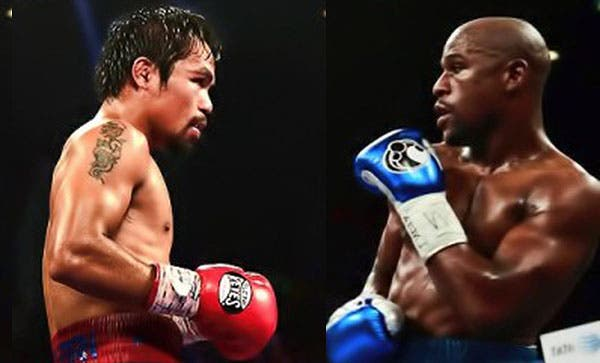 mayweather-pacquiao-may-2