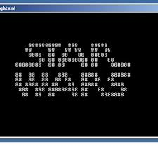 star-wars-command-hack