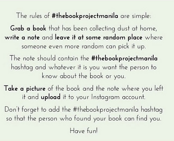 the book project manila mechanics