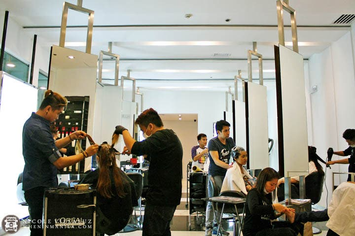 vivere-salon-summer-style-in-action