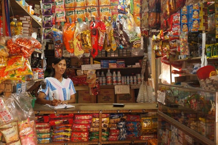 Global Entrepreneur Summit Tech-I competition Pinoy Sari-Sari Store Owners Gets In At International Entrepreneur Competition Sari Software Solutions