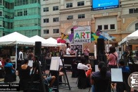 A-Eastwood-City-Art-Market-Fernando-Sena-Workshop-Megaworld-028