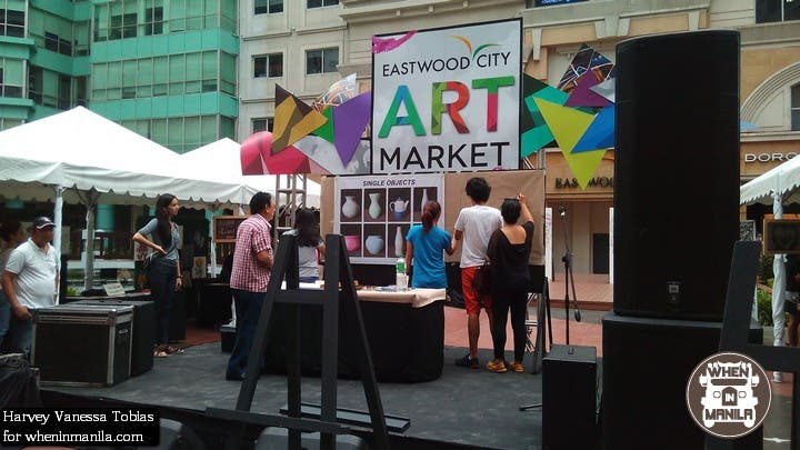 A-Eastwood-City-Art-Market-Fernando-Sena-Workshop-Megaworld-029