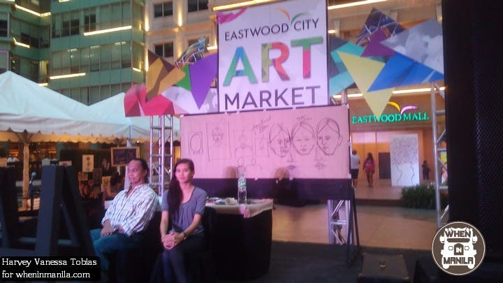 A-Eastwood-City-Art-Market-Fernando-Sena-Workshop-Megaworld-031