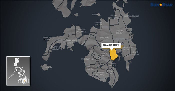 Davao City is the 'Most Child-Friendly City' For the Fourth Time