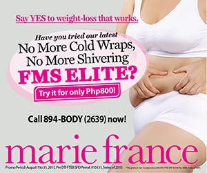 FMS ELITE for only 800 Marie France Banner 300px x 250px