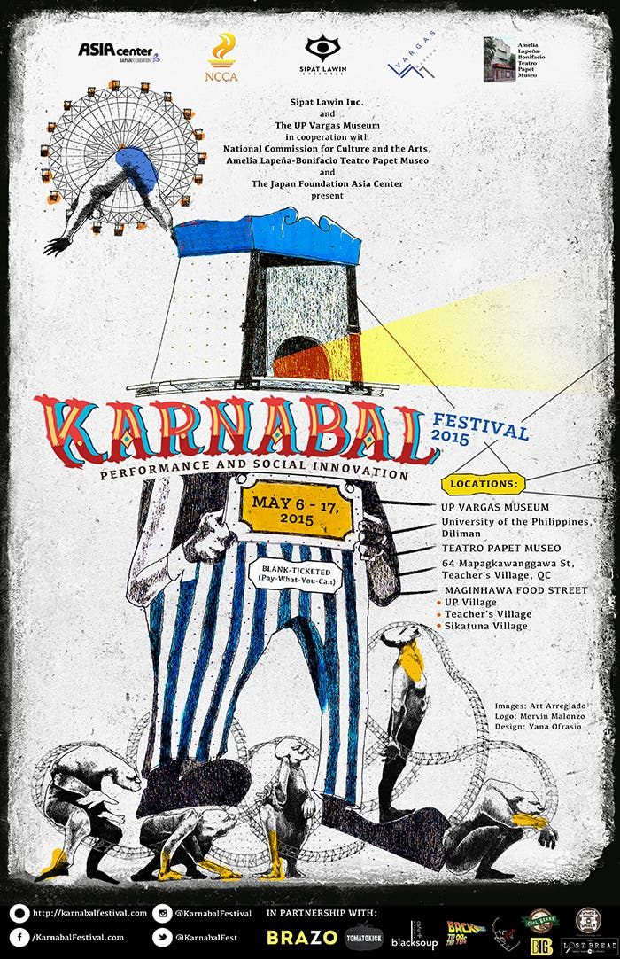 Final-Poster-Karnabal-2015-with-partner-estabs-edited-(1)