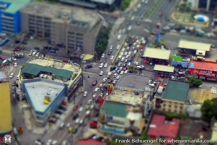 Miniature-makati-tilt-shift-photography (1)