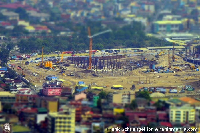 Miniature-makati-tilt-shift-photography (10)