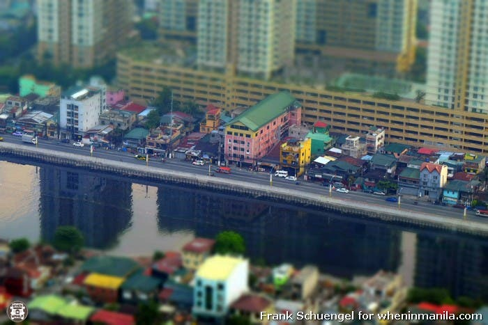 Miniature-makati-tilt-shift-photography (14)
