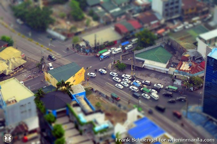 Miniature-makati-tilt-shift-photography (15)