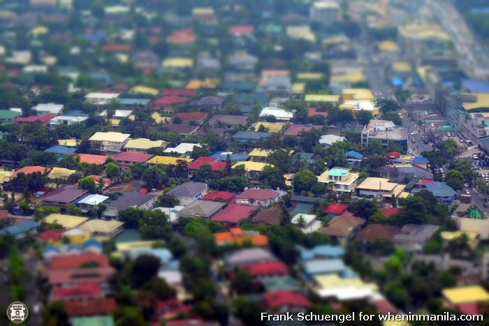 Miniature-makati-tilt-shift-photography (4)