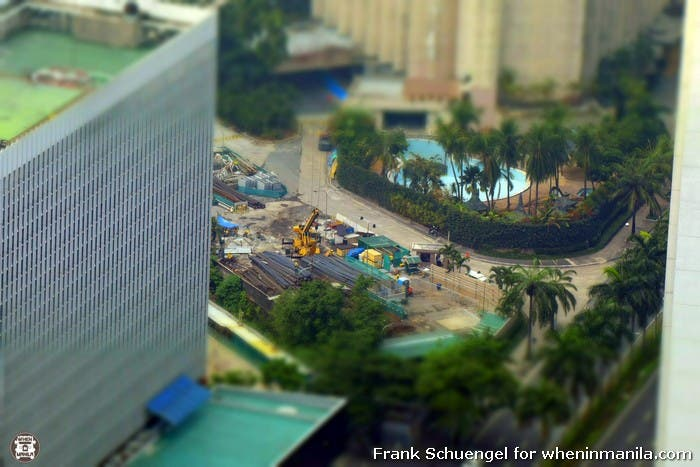 Miniature-makati-tilt-shift-photography (9)