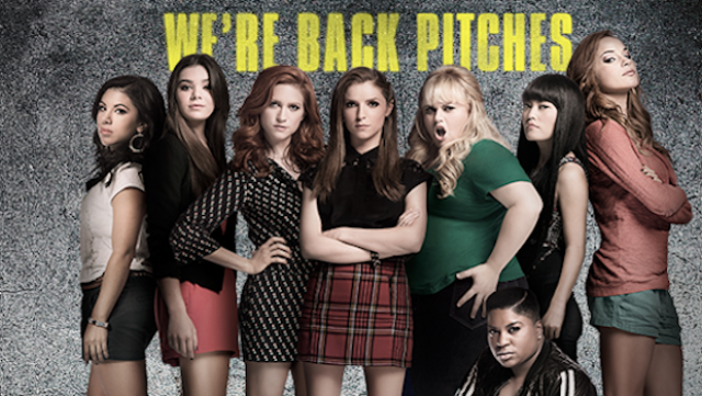 Pitch Perfect 2 (1)