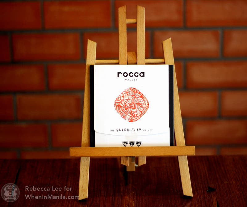Rocca Wallets Local Brands 1_Edited