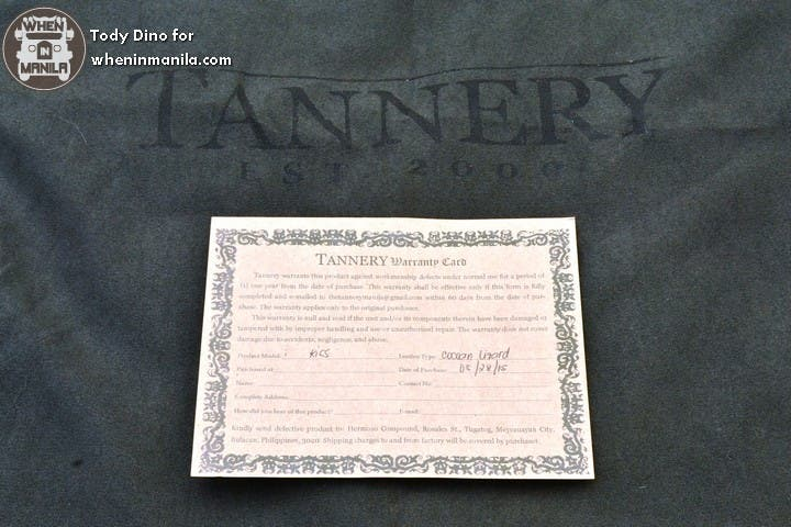 Tannery3