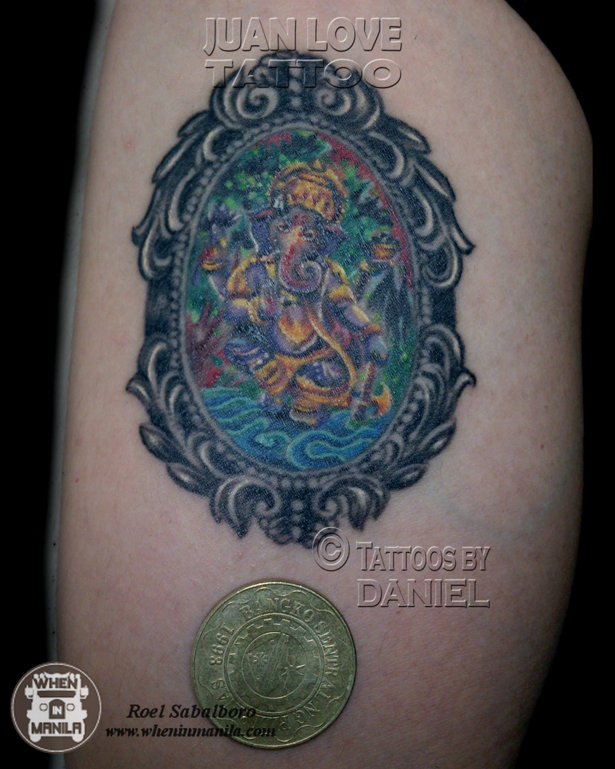 Tattoo_101_Your_Guide_for_your_First_Tattoo5